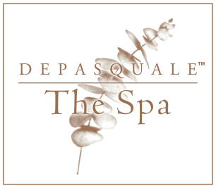 DEPASQUALE The Spa